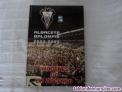 Fotos del anuncio: Albacete balompié 2002/03