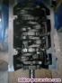 Fotos del anuncio: Bloque de motor para Hyundai y Mitsubishi 2.5 DIESEL D4BH Y 4D56T NUEVOS
