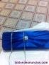 Vendo bolso de mano completamente nuevo 7 euros