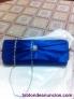Fotos del anuncio: Vendo bolso de mano completamente nuevo 5 euros
