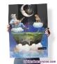 Fotos del anuncio: Clases creativas Ilustración, dibujo y pintura. Extrae tu creatividad y estilo