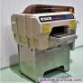 Empaquetadora envasadora automática waldyssa modelo elixa micro