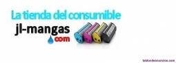 Fotos del anuncio: Vendo empresa de material de oficina y consumibles de informatica