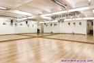Fotos del anuncio: Clases de acroyoga, acroportes,baile, danza,pilates, yoga...
