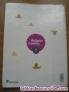 Fotos del anuncio: Religion 5º primaria -santillana
