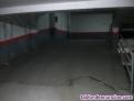 Fotos del anuncio: Vendo plaza garaje en cuevas de almanzora-fondón