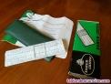 Fotos del anuncio: Calculadora 67/21 hormigon armado faber castell regla de calculo slide rule