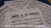 Fotos del anuncio: 5000 partituras y orquestaciones .  big band  y combo