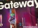 Fotos del anuncio: Gateway a2 student's book macmillan