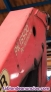 Fotos del anuncio: Camion iveco caja abierta con grua palfinger pk 15500