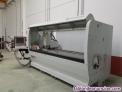 Centro de mecanizado aluminio modus