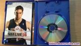Fotos del anuncio: Juegos playstation 2, nba live 06