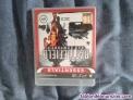 Fotos del anuncio: Battlefield Bad Company 2 PS3