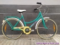 Bici energize para piezas