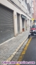 Fotos del anuncio: Local c/ San eloy, 11, bajos
