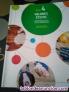 Fotos del anuncio: Lote de Libros de cuarto de ESO en perfecto estado
