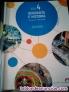 Fotos del anuncio: Libros de cuarto de ESO