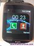Vendo smartwatch deportivos multifunción