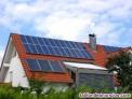 Biocay energy instalaciones sostenibles