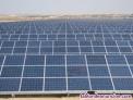 Fotos del anuncio: BIOCAY ENERGY Instalación SOLAR a COSTE 0,- en TODA ESPAÑA llama ahora 658739618