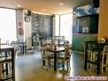 Fotos del anuncio: Se alquila o vende local ideal para restaurante o tapería en Xinzo de Limia