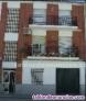 Fotos del anuncio: Pozoblanco piso1: 80000 piso 2: 69000€, planta baja 80000€(juntos 4.000€ menos