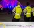 Fotos del anuncio: Busco trabajo auxiliar de seguridad