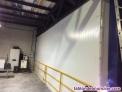 Fotos del anuncio: LIQUIDO;Varias cámaras,túneles,secaderos,salas,panel etc..por CIERRE.