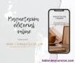 Fotos del anuncio: Diseño cubiertas, portadas libros