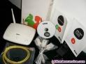 Fotos del anuncio: Router wi-fi ono (nuevo)