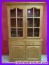 Mueble aparador / lacena madera maciza