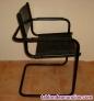 Fotos del anuncio: Dos sillones con un bonito diseño