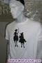 Fotos del anuncio: Camisetas don quijote unisex