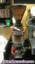 Fotos del anuncio: Cafetera antigua para hosteleria