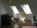 Fotos del anuncio: Piso en solares 117 m2, más garaje y trastero.