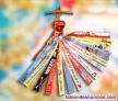 Fotos del anuncio: Hombrera Paracaidismo - mili 16 cintas