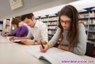 Trabajos fin de grado ( tfg) y trabajos fin de master ( tfm) de derecho y ade