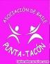 Clases de baile de salon y latinos