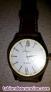 Fotos del anuncio: Reloj encendedor A