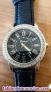 Fotos del anuncio: Reloj geneva negro jm
