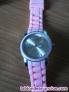 Fotos del anuncio: Reloj rosa ea a