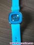 Fotos del anuncio: Reloj azul dg a