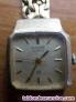 Fotos del anuncio: Reloj racer dorado jm