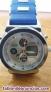Fotos del anuncio: Reloj cuchi jm