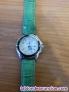 Fotos del anuncio: Reloj brenatt verde a