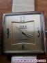 Fotos del anuncio: Reloj donna klein a