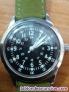 Fotos del anuncio: Reloj verde a