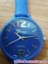 Fotos del anuncio: Reloj geneva azul  a