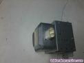 Fotos del anuncio: Magnetron WITOL 2M217J     H070651  E422