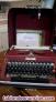 Fotos del anuncio: Maquina de escribir maripsa 22 años 80
